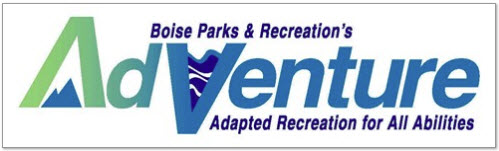 Boise Parks & Recreation - Adaptive Recreation Programs and Services