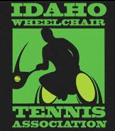 Idaho Wheelchair Tennis Association
