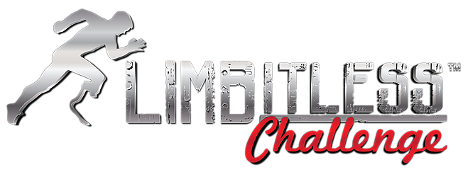 LIMBitless™ Challenge - Table Rock Ascent